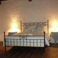 chambre adulte nature photos décoration de chambre d adulte suite nature cagne blanc