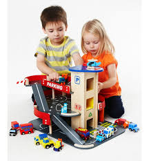 85 best garage giocattolo images on pinterest wood toys garage