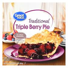 Great Value Traditional Triple Berry Pie, 34 Oz - Walmart.com Who Needs Cake Celebrate Pie At These Dc Desnations Thepietruck Thepietruckdc Twitter Chipie Los Angeles Food Trucks Roaming Hunger Api On Fourn Twenty Piedrops Coming To Hello Kitty Cafe Truck Sanrio Dangerously Delicious Pies Daddy Jacksonville Time Out Washington Events Attractions Things To Do Everything You Need Know About Classic American Eater Nomadic 24 Reviews Bakeries 132 W State St Kennett