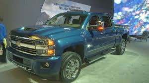 GM Shows Off Flint-made Truck At NAIAS | News | Wnem.com Commercial Business Trucks Vans Dump Cargo Box Burke Chevrolet In Northampton Serving Springfield West 2018 Vehicles Overview Custom Gmc Work Upfitting Gm Chassis Since 1969 Chevrolets New Low Cab Forward Heading To Dealers Nationwide Bbc Autos Futurliner Taking Yesterdays Tomorrow For A Spin 1950s 550 Dump Truck And Ucktractors Class 8 Truck Success Blog Navistar Produce Cutaway Recalls 2011 Chevy Colorado Canyon Pickups Isuzu Collaborate On Mediumduty Motor Trend 2019 Silverado 5500 Medium Duty Authority Pictures History From Oldtrailercom