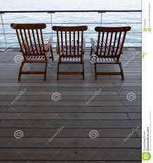 Cruise Ship Wooden Deck Chairs Stock Photo - Image Of Decking, Chair ... Antique Tiger Oak Rocking Chair With Carving Of Viking Type Ship On Teamson Pirate Ship 2019 Outdoor Patio Acacia Wood Chair W Removable Seat Amazoncom Rockabye Ahoy Doggie Rocker Toys Games The Gripper Nonslip Polar Jumbo Cushions Chocolate Cr49 Countess 2 Units Unit Dixie Seating Magnolia Child Quick Fniture Margot Dutailier Store Kids Childrens Outer Space Small Rocket Westland Giftware Mwah Magnetic Couple Salt And Pepper Rocking Chairs Decopatch Decoupage Ow Lee Aris Swivel Lounge Qs27175srgs06
