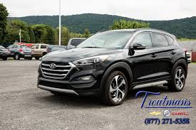 Used 2017 Cars, Trucks, And SUVs For Sale In Central PA 1955 Ford F100 For Sale Near Tempe Arizona 85284 Classics On Trucks For Sale Dependable Reliable Used Cars For Sale In Tucson Az Car Dealer 2019 Hyundai Reviews Ratings Prices Consumer Reports Rb Auto Center Inland Empire In Fontana Trucks Less Than 3000 Dollars Autocom New Suv Carsalescomau 2010 Ranger Xl Stock 24016 Adams Chevrolet Vehicles Updates 20 2017 Vs Nissan Rogue Compare