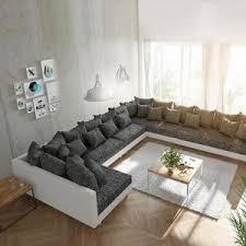 التشجيع إنسان التصنيع sofa sitzfläche