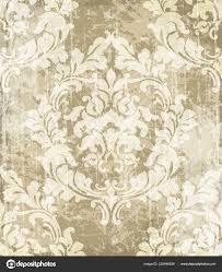 100 Elegant Decor Vintage Baroque Ornamented Background Vector Royal Luxury Texture