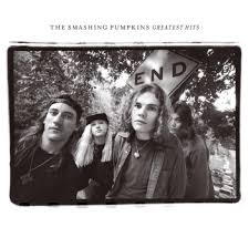 Smashing Pumpkins Zeitgeist Vinyl by The Smashing Pumpkins Albums On Vinyl Vinyl Scrobbler