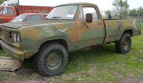 1976 Dodge M880 Pickup Truck | Item C4286 | SOLD! May 2 Midw... 1976 Dodge D100 For Sale Classiccarscom Cc11259 Crew_cab_dodower_won_page Restoration Youtube Dodge D100 Short Wide Bed Truck Other Pickups Dodgelover1990 Power Wagon Specs Photos Modification Dodge Ramcharger 502px Image 3 Orangecrush76 Wseries Pickup Bangshiftcom Sale On Ebay Is Perfection Wheels D800 Oil Distributor Item G3474 Sold S Super Bee Wikipedia Ram Truck 93k Actual Miles No Reserve Sunny Short Box Fleetside