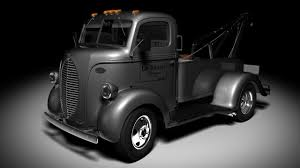 Ford COE - I Need A Tow Truck! | Garage | Pinterest | Trucks, Tow ...