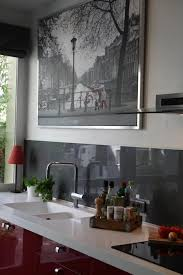 cuisine et maison accessoire deco cuisine accessoires dco cuisine objets style rtro