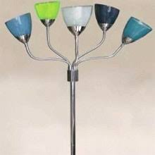 Threshold Floor Lamp Glass Shade Replacement by Replacement Shade For Floor Lamp With Glass Torchiere Meze Blog