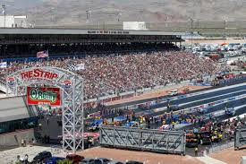 The Strip At LVMS To Host Two 2019 NHRA Mello Yello Drag Racing ... 2017 Nascar Truck Series Schedule Mpo Group Stadium Super Race 2 Hlights Youtube Best In The Desert Offroad Mencs Nxs Ncwts Full Weekend Track Map Full Weekend Schedule Nscs Dover Intertional Kentucky Speedway Nascar The Strip At Lvms To Host Two 2019 Nhra Mello Yello Drag Racing Tms Adds Stadium Super Trucks To Race Texas Motor News Latest Headlines Upcoming Races And Events Southern National Motsports Park 2018 Lucas Oil In Association With Wub