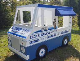 Custom Playhouse Designs For Businesses | Lilliput Chevy Shaved Ice Cream Truck For Sale In Oklahoma The Monster Cone Wildwood Nj Youtube 200 Best Cream Truck Images On Pinterest Cops Find Urine Wine Nbc 10 Pladelphia Fding Minnesota Music Boxes Big Gay Wikipedia 60 Sandwich Delivery New Jerseys Used Freightliner Food Canada Where Is Darren Now Going Down Shore White Mister Softee Stock Photo 448341547 Lg Report Exclusive Fidel Castro Is Living The