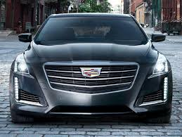 Should You Lease Or Finance A New Cadillac In Austin? Learn More At ... Capitol Chevrolet In Austin A Georgetown Kyle Buda Tx Minco Auto Truck Accsories Tires 200 N Magnolia Dr 4x4 Texas Best 2017 Renegade Inc Home Facebook Oto Trident Tx Parts And Amazoncom Trucks Caps Cap Installation Shore Customs Car 11 Photos