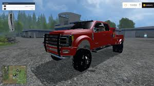 2017 FORD F-450 WELDING RIG V1 » GamesMods.net - FS17, CNC, FS15 ... Silverado 3500 Lift For Farming Simulator 2015 American Truck Lift Chassis Youtube Ram Peterbilt 579 Hauling Integralhooklift V13 Final Mod 15 Mod Euro 2 Update 114 Public Beta Review Pt2 Page Gamesmodsnet Fs17 Cnc Fs15 Ets Mods Driving From Gallup Oakland With Lifted Ford Raptor Simulator 2019 2017 Scania Hkl Truck Fs Lvo Vnl 670 123 Mods Dodge