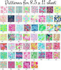 Lily Pulitzer Bedding by Lilly Pulitzer Sheets Sale Lilly Pulitzer Quilt Sale Lilly
