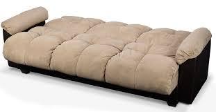 Metro Futon Sofa Bed Walmart by 15 Metro Futon Sofa Bed Walmart 1000 Ideas About Futon Sofa