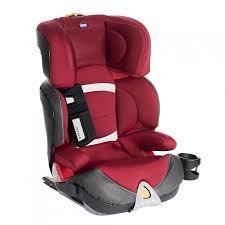 siege auto monza recaro chicco oasys 2 3 fixplus evo baby car seat pupsik