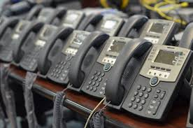 Cisco Phone Voicemail - How To Check From Remote Phone Cisco 7821 Ip Volp Telephone Phone Cp7821k9 Great Deal Ebay Cp7965g Unified Voip Silver Dark Gray 7911g 1line Voip Refurbished Cp7911grf Amazoncom Spa 508g 8line Electronics Cisco Spa301g2 Telephone One Line At Reichelt Elektronik Lot Of 20 Cp7906 Ip Voip Office Whats It How To Install Eta Free Xml Applications For Phones Beta Phone Wikipedia Cp7941g 8861 5 Line Gigabit Multiplatform Cp7970g 7970g Sccp 8 Button Color Lcd Touch