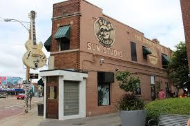Sun Studio HVAC Services