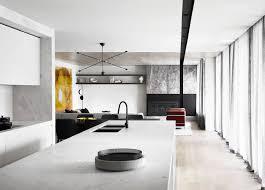 100 Bungalow House Interior Design A Californian For Melbourne By Mim Est Living