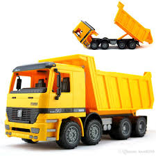 2018 36cm Big Size Beach Transport Toys Children Inertia Tipper ... 118 5ch Remote Control Rc Cstruction Dump Truck Kids Large Toy Amazoncom Hot Wheels Monster Jam Giant Grave Digger Toys 164 Ertl Lifted Pulling Tires Ford F350 Lariat Super Fire Pictures Inertial Crane Boy Boom Retractable 0 Online Trucks Toysrus Magic Cars 24 Volt Big Electric Ride On Car Suv For Perfect Storage Solutions Love Grows Wild Vintage Nice Texaco Gas Tanker Semi Trailer Tin Metal Cement Mixer Glopo Inc Bruder Man Games Tonka 1963 With Sand Loader From Bigred On Ruby Lane