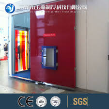chambre froide commercial restaurant cold storage commerciale chambre froide salle de