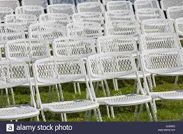 Empty Lawn Chair Stock Photos & Empty Lawn Chair Stock ...