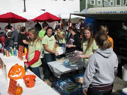 Pumpkin Festival Milford Nh by Milford Pumpkin Festival 2015 Rotary Club Of Milford New Hampshire