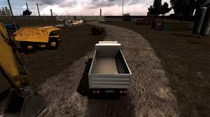 Dumper Truck Driving Simulator 1.0 APK Download - Android Simulation ... American Truck Simulator Scania Driving The Game Beta Hd Gameplay Www Truck Driver Simulator Game Review This Is The Best Ever Heavy Driver 19 Apk Download Android Simulation Games Army 3doffroad Cargo Duty Review Mash Your Motor With Euro 2 Pcworld Amazoncom Pro Real Highway Racing Extreme Mission Demo Freegame 3d For Ios Trucker Forum Trucking I Played A Video 30 Hours And Have Never