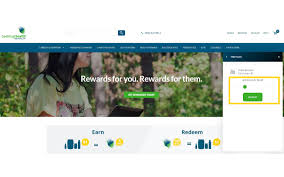 AFFILIATE PROGRAM — Seeking Health Code Blue Registration Drbhatia Medical Institute Ecommerce Promotion Strategies How To Use Discounts And Coupons Promotions And Coupon Codes In Advanced Pricing Smartdog Services 5 Benefits Of Using Doctor On Demand This Worthey Life Food Bonsaiio Bonsai Droemand Twitter Amwell Visit A Online For Less 18 Off Coupons Promo Discount Codes Best Practo Clone App Software