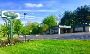 Mealey Funeral Homes & Crematory Wilmington DE