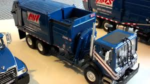 Allied Waste Garbage Truck Collection First Gear - YouTube First Gear City Of Chicago Front Load Garbage Truck W Bin Flickr Garbage Trucks For Kids Bruder Truck Lego 60118 Fast Lane The Top 15 Coolest Toys For Sale In 2017 And Which Is Toy Trucks Tonka City Chicago Firstgear Toy Childhoodreamer New Large Kids Clean Car Sanitation Trash Collector Action Series Brands Toys Bruin Mini Cstruction Colors Styles Vary Fun Years Diecast Metal Models Cstruction Vehicle Playset Tonka Side Arm