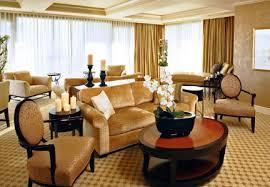 Mirage Two Bedroom Tower Suite by Two Bedroom Suites In Vegas Home Interior Ekterior Ideas Las