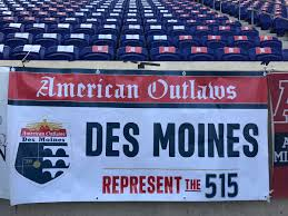 El Patio Des Moines Hours by Kegstand Kegstanddm Twitter