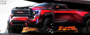 100 Picture Of Truck Why Would Anyone Pay 80000 For A Pickup GMC Design