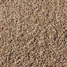 Par Rating Carpet by Simply Seamless Soho Greene Street Twist 24 In X 24 In