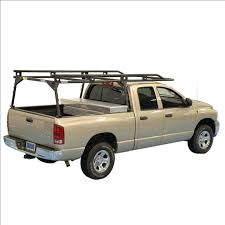 Used Truck Racks For Sale Lumber Racks Ladder For Pickup Trucks With Caps Sale Sacramento Rack Van Truck Vancouver Used Best Resource Alloy Motor Accsories American Built Sold Directly To You Box Equipment Inlad Company Contractor Bodies Drake Hauler And 2000 Chevy 3500 4x4 Body Salebrand New 65l Turbo Cap World Diesel Chase Gets A