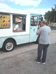 South Florida Ice Cream Trucks - Services Ramada West Palm Beach Airport Hotels Fl 33409 Panther Towing Inc 797 Photos 36 Reviews Service Mjs Materials 7153 Southern Blvd Suite B Right Car Truck Rental Gold Coast 2018 Isuzu Npr Hd 14500 Gvw Diesel 16 Foot Van Body With Lift Eastern Self Storage Youtube Personal Injury Lawyer 561 6551990 Moving To Resource For Relocation Free Information On Aldrich Party Rental Tent Chair Table Sixt Rent A At Intertional Useful Guide South Floridas Authorized Caterpillar Dealer Pantropic Power