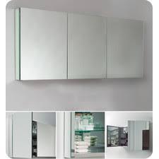 Home Depot Kohler Recessed Medicine Cabinet by Cabinets Awesome Medicine Cabinets Ideas Medicine Cabinets Ikea