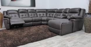 Craigslist Leather Sofa Dallas by Sofa Craigslist Leather Sofa Laudable Craigslist Charlotte