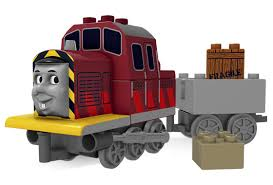 Thomas The Train Tidmouth Shed Instructions by Duplo Thomas The Tank Engine Brickset Lego Set Guide And Database