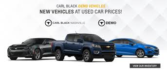 Carl Black Chevrolet In Nashville, TN | Your New And Used Vehicle Source Tiger Truck Wikipedia Hessert Chevrolet A Pladelphia Dealership Serving Camden Cherry Beck Masten Buick Gmc South Houston Car Dealer Near Me Jordan Sales Used Trucks Inc Ubers Selfdriving Trucks Are Now Delivering Freight In Arizona Mercedesamg G 63 Suv Warrenton Select Diesel Truck Sales Dodge Cummins Ford Volvo