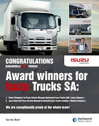 News Archives - Johannesburg Isuzu Trucks Sa Trucks Burnout King 2015 Youtube New Md Reveals Man Plans Transport World Africa Intertional Truck Photos Pilot Sales Renault Cporate Press Releases Customers Have Adopted Summer Madness Custom Show Photo Image Gallery Sa This Is How We Roll West End Trucking Home Facebook Dump Trucks For Sale 42015