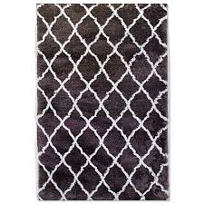 Bed Bath And Beyond Large Bathroom Rugs by Area Rugs Loloi Rugs Transitional Rugs U0026 Beige Rugs Bed Bath