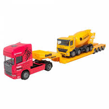 Kelebihan Dan Harga Affluent Town 1 Skala 64 Die Cast Scania Carrier ... Dickie Toy Dhl Yellow Man Truck Lorry Semi Trailer Model Youtube Toy Wood Tractor Trailer Truck Semi Etsy Beli Daymart Toys Remote Control Cars Mack Mainan Anak Amazoncom Off Road Police Transporter 132 Childrens Long Haul Trucker Newray Ca Inc Shop Velocity Power Freight Friction Ready To Harga Online Hot Pixar Lightning Mc Queen Chick Hicks Bruder Tga Low Loader With Jcb Backhoe On Motsports Race Car Kids Kelebihan Dan Affluent Town 1 Skala 64 Die Cast Scania Carrier Cek Boys Model Pull Back With