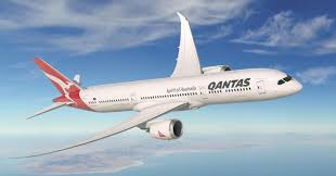 Qantas Airways Promotions For Flights From Singapore Nov ... Spirit Airlines Bgage Fees Guide Carryon Checked 9 Dollar Fare Club Spirit There Are Only 45 Weekends Left In 2018 Travelocity Get The Best Deals On Flights Hotels More Thanks To Music4miles Were Helping How Travel Cuba As An American Triphackr To Find Cheapest For Traveling Complete Report Cardinals Cb Patrick Peterson Wants Be Traded