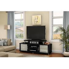 South Shore Morgan Narrow Storage Cabinet by South Shore City Life Tv Stand For Tvs Up To 50