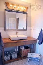Ikea Bathroom Sinks Australia by Best 25 Ikea Bathroom Lighting Ideas On Pinterest Ikea Bathroom