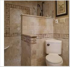 Image 17288 From Post: Bathroom Showers - The Modern Essentiality ... Bathrooms By Design Small Bathroom Ideas With Shower Stall For A Stalls Large Walk In New Splendid Designs Enclosure Tile Decent Notch Remodeling Plus Chic Corner Space Nice Corner Tiled Prevent Mold Best Doors Visual Hunt Image 17288 From Post Showers The Modern Essentiality For Of Walls 61 Lovely Collection 7t2g Castmocom In 2019 Master Bath Bathroom With Shower