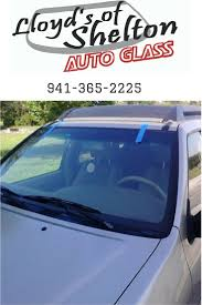 12 Best Auto Glass Repair Clearwater, FL Images On Pinterest | Auto ... Chevy Truck 5window Cversion Glass House Bomb Luxury Non Adhesive Tape Window Vents For Modern Vent Corona Ca Cpr Auto Windshield Replacement Repair Door Car Repairs Windscreen Chip Cheap And In Usa Bbb Business Profile The Source Of Ri Price Gmc Prices Local Quotes How To Install Replace Regulator Pickup Suv Dodge Truck Sliding Rear Window Back Glass Replacement Youtube