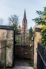 100 Edinburgh Architecture Scotland Photodiary Day 2 I Love Dean Village The Tales